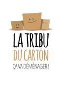 La tribu du carton